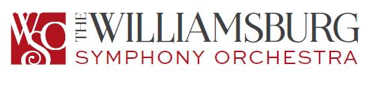 Williamsburg Symphony Orchestra